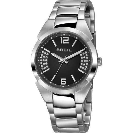 Breil Women's Watch Only Time Gap Collection TW1402 71,40 €