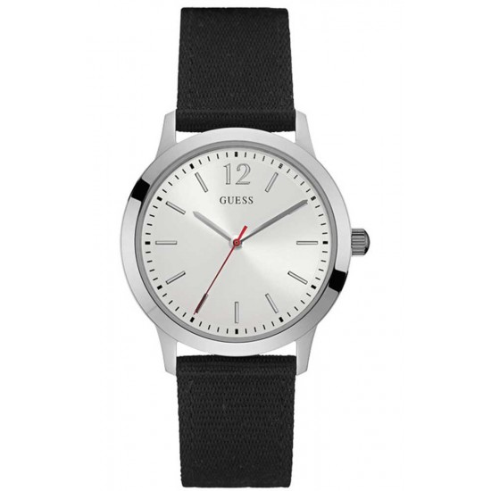 Guess Men's Watch Only Time W0976G1 57,42 €