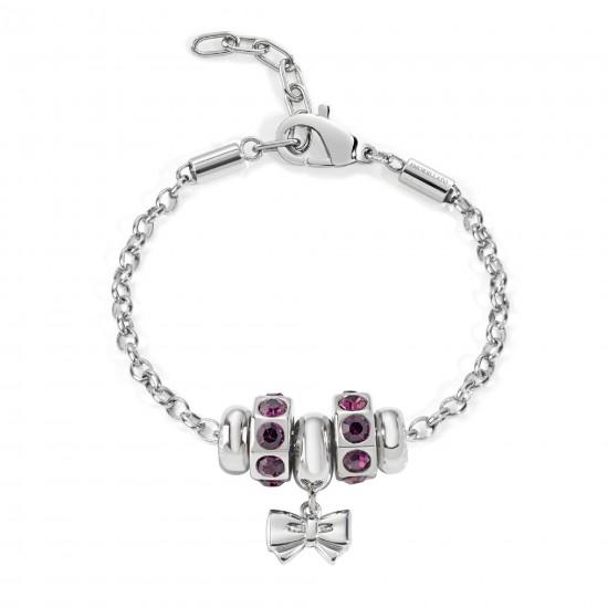Morellato Bracelet Drops Collection SCZ456 48,30 €