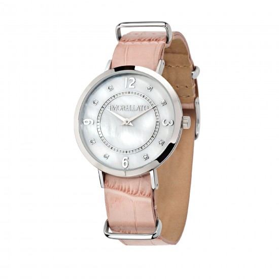 Morellato Watch Only Time Collection Versilia R0151133508