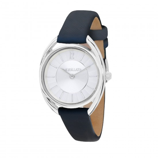 Morellato Watch Only Time Tivoli Collection R0151137504 52,00 €