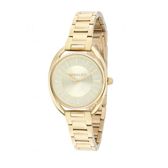Morellato Watch Only Time Tivoli Collection R0153137508 75,18 €