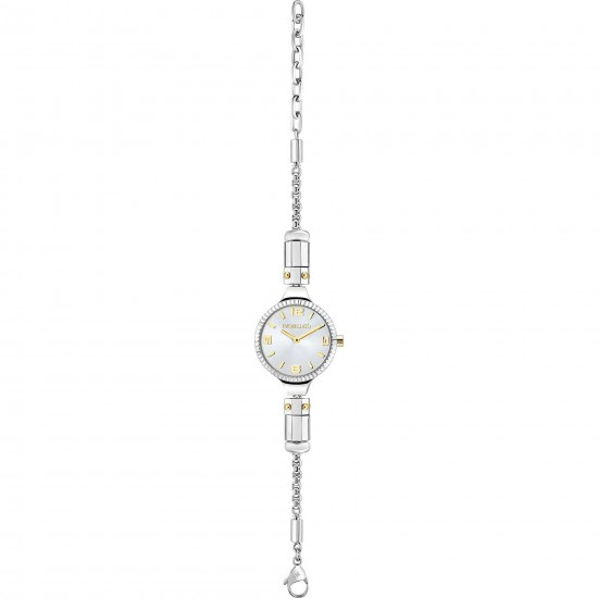 Morellato Watch Only Time Drops Collection R0153122524 49,50 €