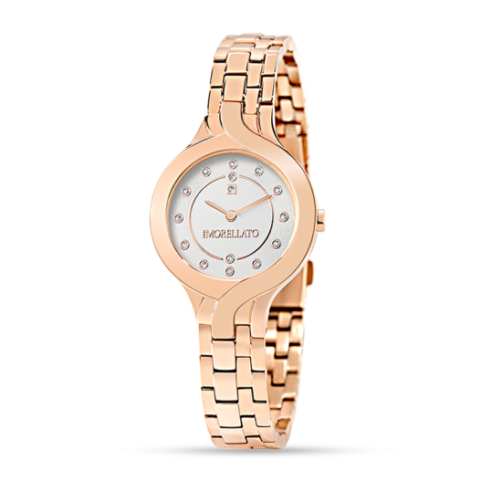 Morellato Watch Only Time Puppet Collection R0153117503 69,93 €