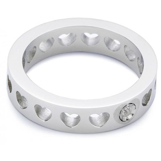 Morellato Women's Ring Love Collection S010R07A012 18,00 €