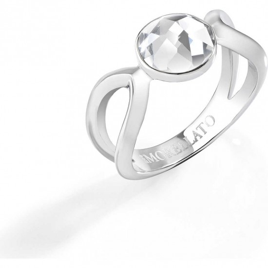 Morellato Women's Ring Fioremio Collection SABK22012 29,50 €