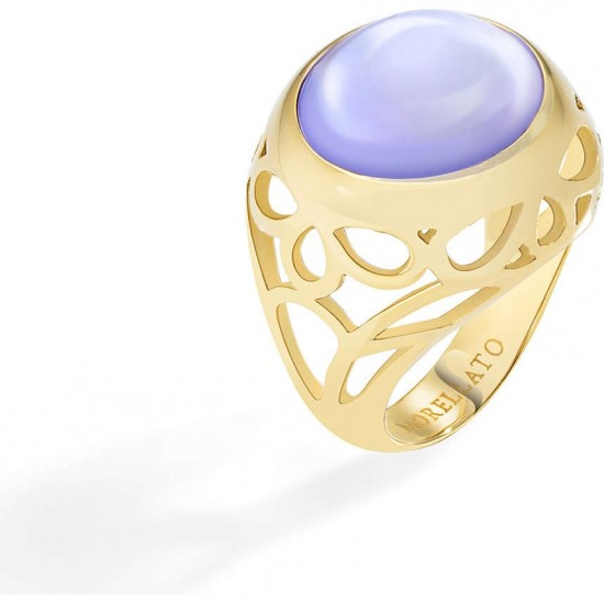 Morellato Women's Ring Kaleido Collection SADY05012 34,50 €