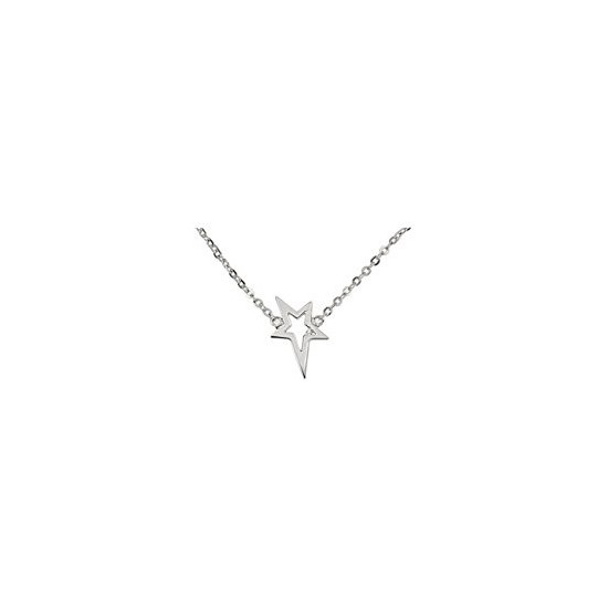 Thierry Mugler Women's Necklace Jewels T41124Z 31,05 €