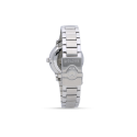 Sector Watch Man Only Time 640 Collection Silver R3253593001