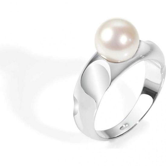 Morellato Ring Woman Perla Collection SXU17014 29,50 €