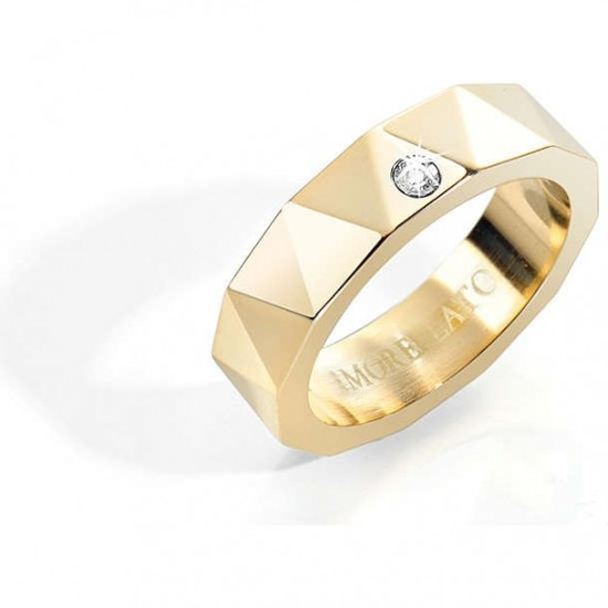 Morellato Ring Woman Cult Collection SSI03016 27,00 €