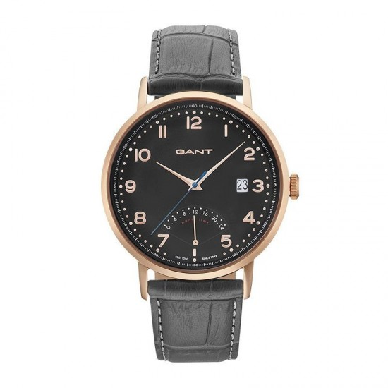 Gant Watch Man Only Time Dual Time GT022007 93,53 €