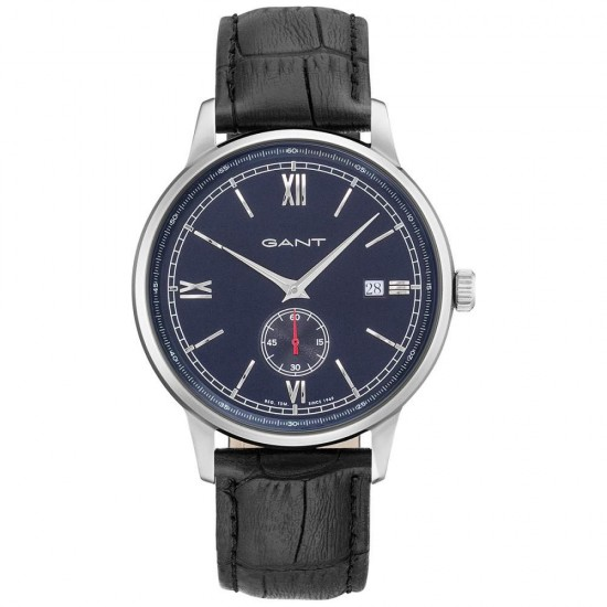 Gant Watch Man Only Time Freeport Collection GT023004 76,32 €