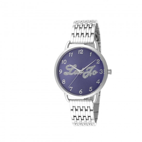Liu Jo Watch Woman Only Time Isabel Collection TLJ1029 49,50 €