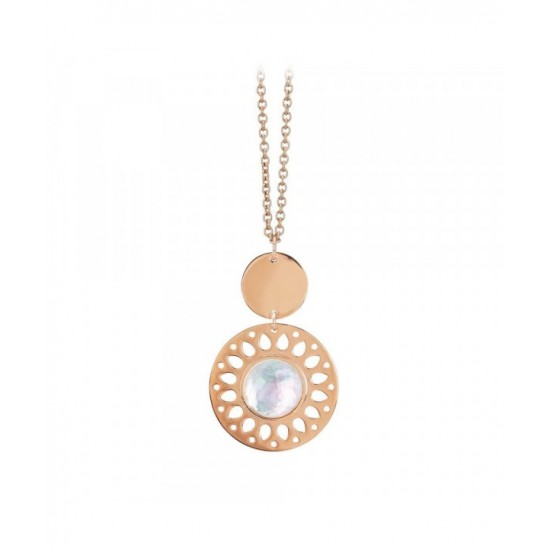 2Jewels Necklace Woman with Pendant 251396 26,95 €