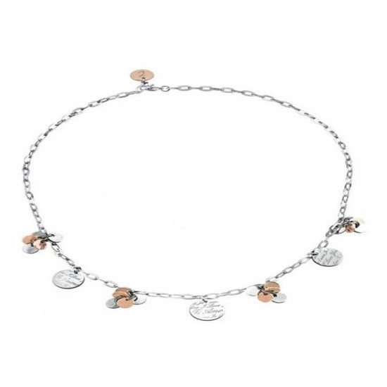 2Jewels Necklace Woman with Pendants 251222 29,70 €