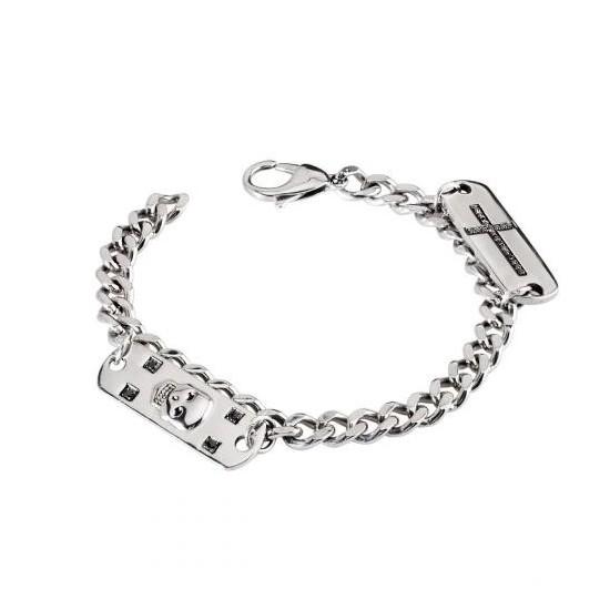 2Jewels Bracelet Man Inside Collection 231279 25,35 €