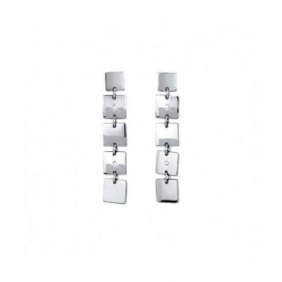 2Jewels Earrings Woman Dama Collection 261136 25,35 €