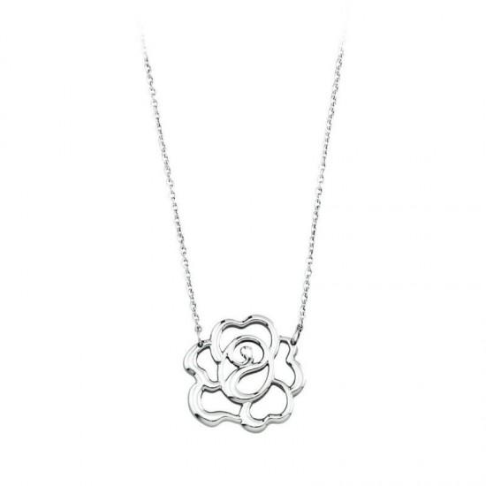 2Jewels Necklace Woman Flower 251225 25,35 €