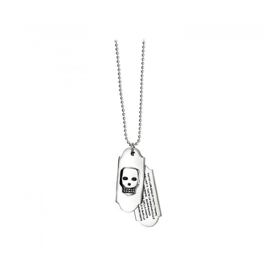 2Jewels Necklace Woman Gold with Pendant 251299 26,40 €