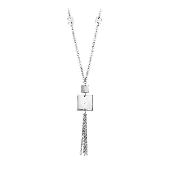 2Jewels Necklace Woman Dama Collection Crystal 251318 29,40 €