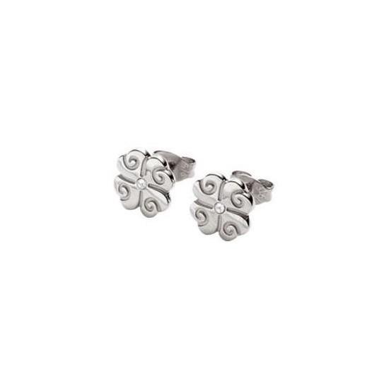 2Jewels Earrings Woman Flowers 261050 25,35 €