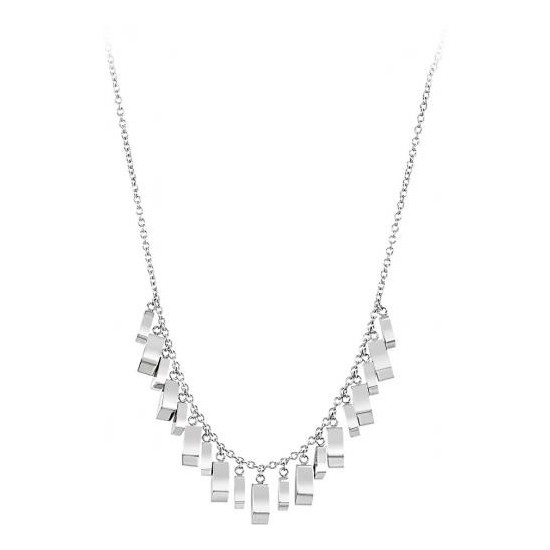 2Jewels Necklace Woman Twenties Collection 251312 35,20 €