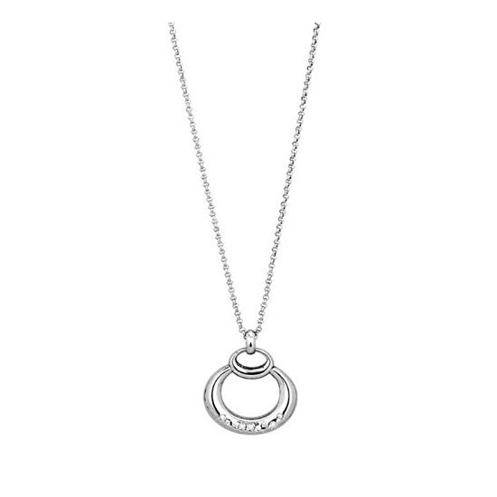 2Jewels Necklace Woman Dressage Collection 251306 35,20 €