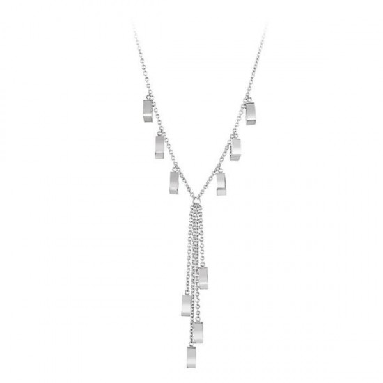 2Jewels Necklace Woman Dama Collection Pendants 251311 32,45 €