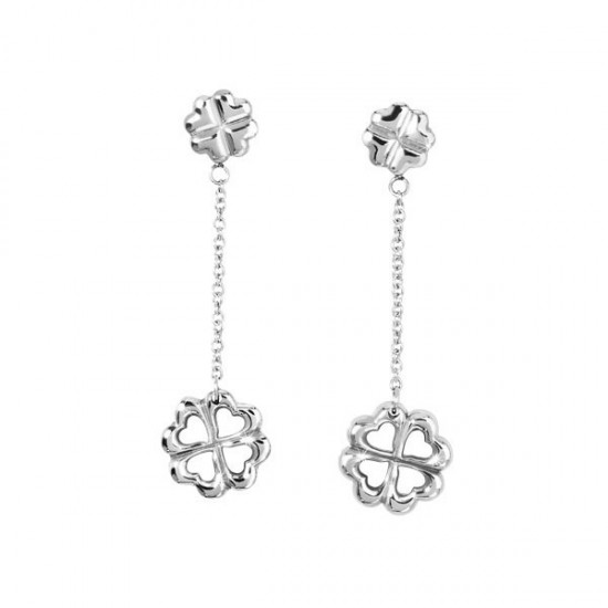 2Jewels Earrings Woman Four Love Collection 261128 22,10 €