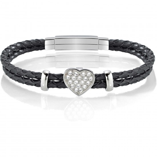 Sector Woman Bracelet Love and Love Collection SADO25 39,20 €