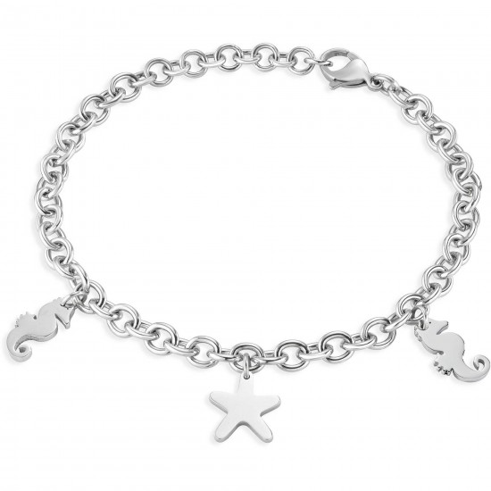 Sector Woman Bracelet Nature and Love Collection SAGI12 40,50 €