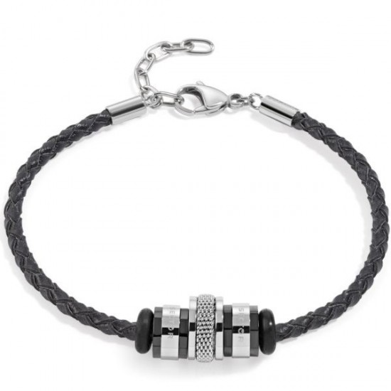 Sector Man Bracelet Ace Collection SAAL99 39,20 €
