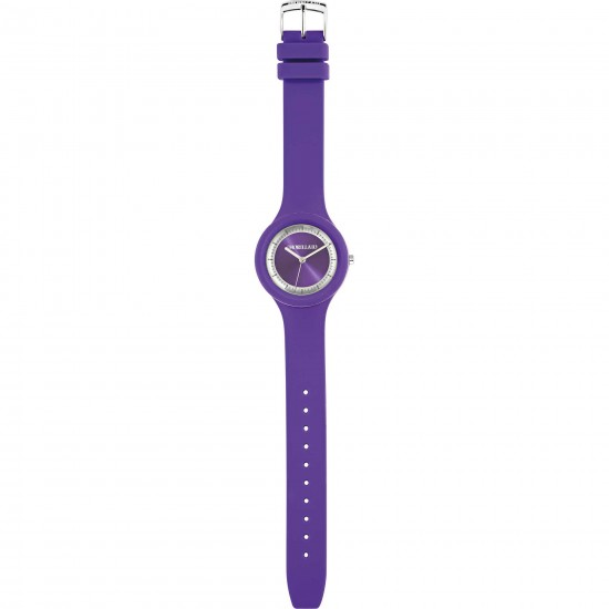Morellato Watch Woman Only Time Colours Collection R0151114582