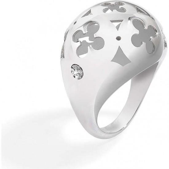 Morellato Ring Woman Ducale Collection SAAZ05016 29,50 €