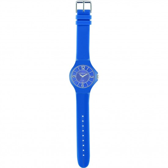 Morellato Watch Woman Only Time Colours Collection R0151114004