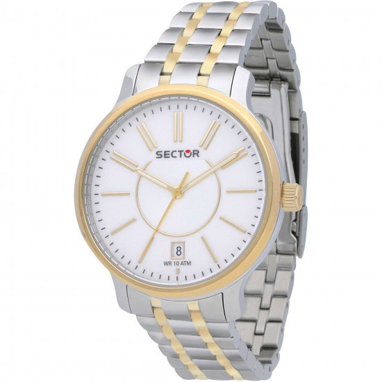 Sector Watch Woman Only Time 125 Collection R3253593502 69,65 €