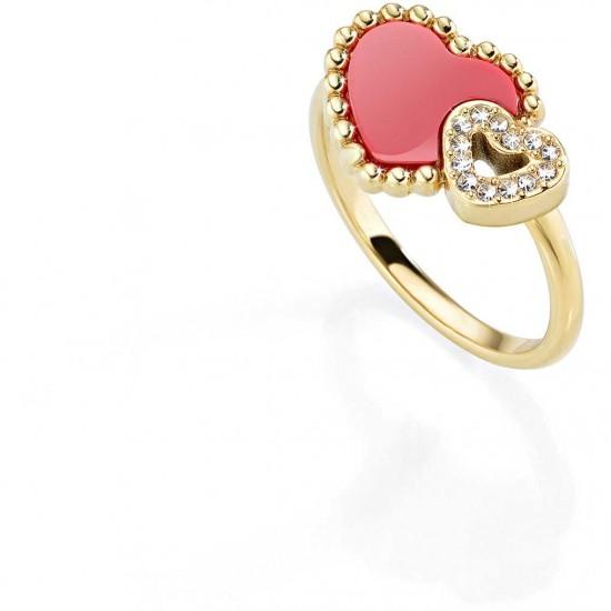 Morellato Ring WomanSempreinsieme Collection SAGF11014 24,50 €