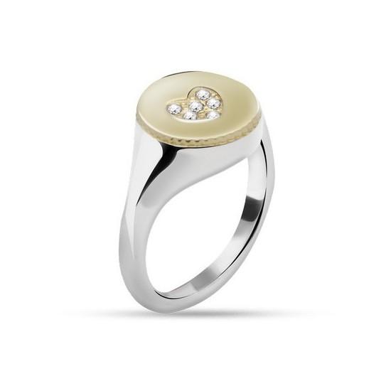 Morellato Woman Ring Monetine Collection SAHQ09012 19,50 €