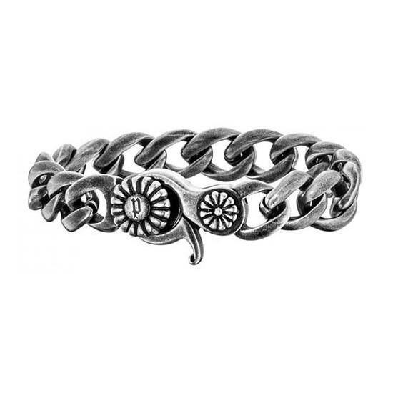 Police Bracelet Man Rimini Collection PJ. 25719BSE/02-L 39,50 €