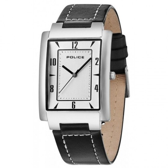Police Watch Man Only Time Dignity PL. 10231MS/04C 49,50 €