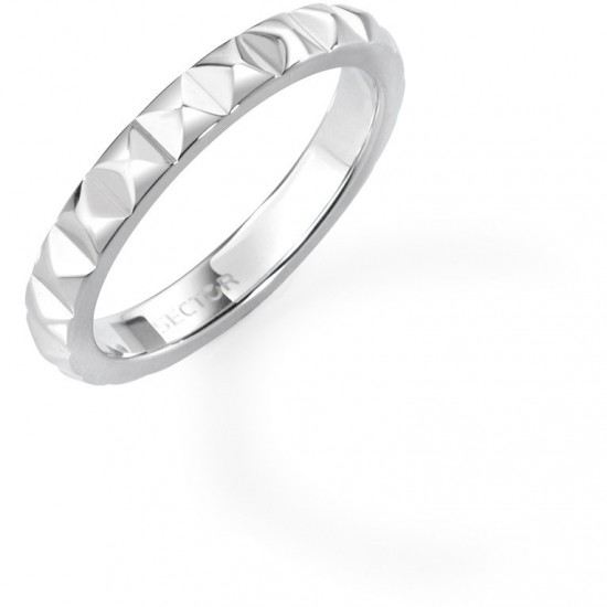 Sector Ring Woman Marine Collection SAGJ09014 23,20 €