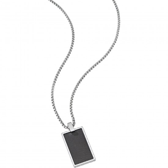 Sector Necklace Men Energy Collection SAFT12 29,50 €