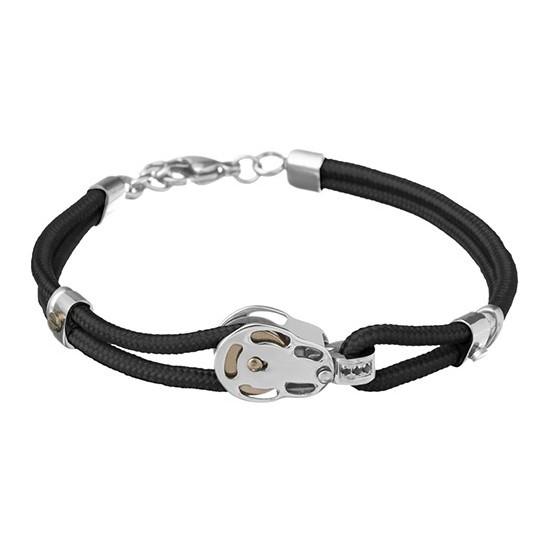 Lorenz Men's Bracelet Block LB0010 32,45 €