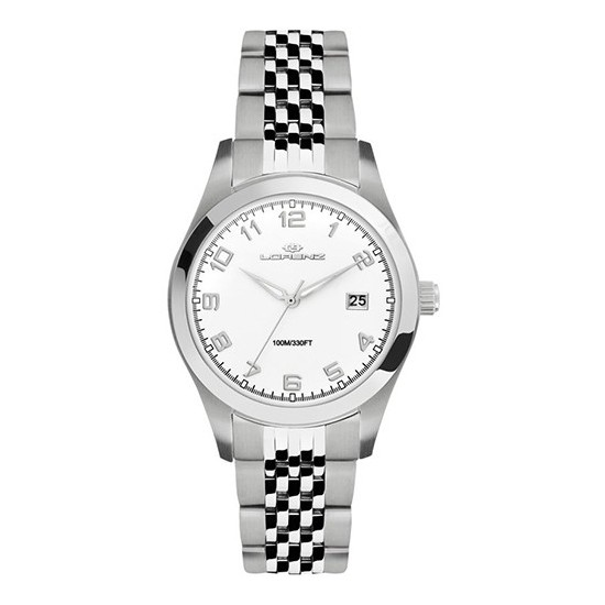 Lorenz Women's Watch Only Time Tortuga Collection 027010AA