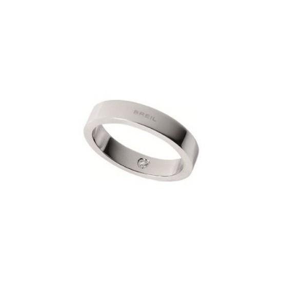 Breil Man Ring Feeling Collection TJ0871 18,15 €
