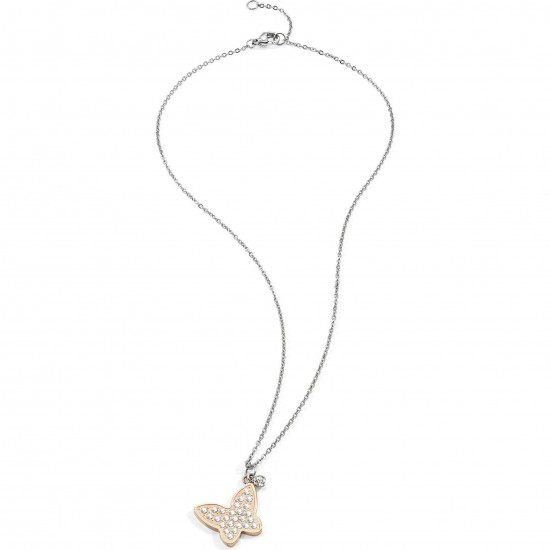 Sector Women's Necklace Family & Friends Collection SACG17