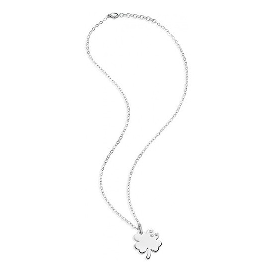 Sector Women's Necklace Love & Love Collection SAGI02 23,20 €