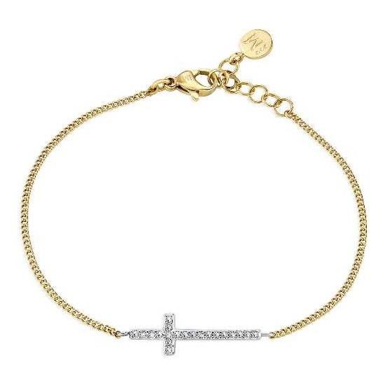 Morellato Bracelet Woman Mini Collection SAGG03 31,85 €