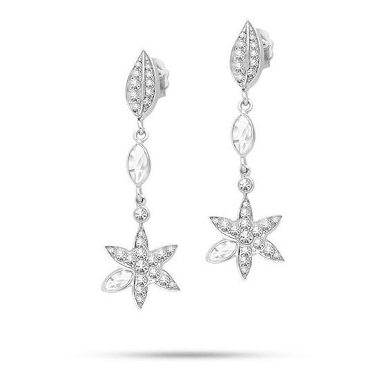 Morellato Women's Earrings Natura Collection SAHL15 49,50 €